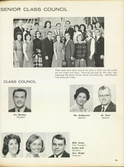 Page 83, 1964 Edition, West Phoenix High School - Westerner Yearbook (Phoenix, AZ) online yearbook collection