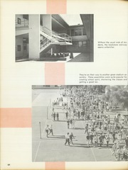 Page 88, 1964 Edition, West Phoenix High School - Westerner Yearbook (Phoenix, AZ) online yearbook collection