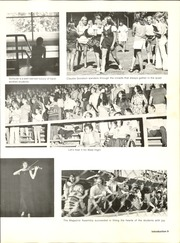 Page 13, 1972 Edition, West Phoenix High School - Westerner Yearbook (Phoenix, AZ) online yearbook collection