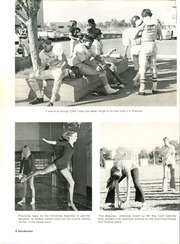 Page 12, 1973 Edition, West Phoenix High School - Westerner Yearbook (Phoenix, AZ) online yearbook collection