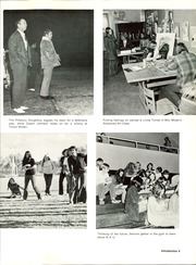 Page 13, 1973 Edition, West Phoenix High School - Westerner Yearbook (Phoenix, AZ) online yearbook collection