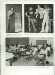 Page 14, 1983 Edition, West Phoenix High School - Westerner Yearbook (Phoenix, AZ) online yearbook collection