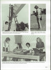 Page 9, 1983 Edition, West Phoenix High School - Westerner Yearbook (Phoenix, AZ) online yearbook collection