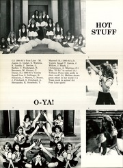 Tolleson Union High School - Wolverine Yearbook (Tolleson, AZ) online yearbook collection, 1981 Edition, Page 150