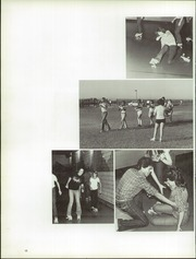 Page 14, 1982 Edition, Independence High School - Patriot Yearbook (Glendale, AZ) online yearbook collection