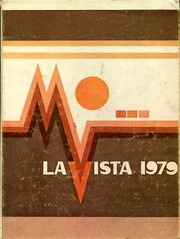 1979 Edition, Mountain View High School - La Vista Yearbook (Mesa, AZ)