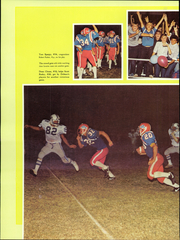 Page 8, 1983 Edition, Mountain View High School - La Vista Yearbook (Mesa, AZ) online yearbook collection
