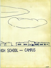 Page 3, 1956 Edition, Parker High School - La Reata Yearbook (Parker, AZ) online yearbook collection
