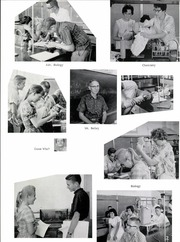 Page 10, 1963 Edition, Parker High School - La Reata Yearbook (Parker, AZ) online yearbook collection