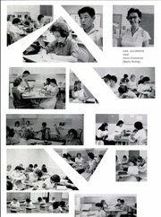 Page 12, 1963 Edition, Parker High School - La Reata Yearbook (Parker, AZ) online yearbook collection