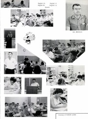 Page 13, 1963 Edition, Parker High School - La Reata Yearbook (Parker, AZ) online yearbook collection
