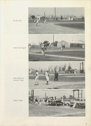 Page 11, 1967 Edition, Parker High School - La Reata Yearbook (Parker, AZ) online yearbook collection