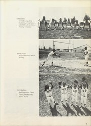 Page 9, 1967 Edition, Parker High School - La Reata Yearbook (Parker, AZ) online yearbook collection