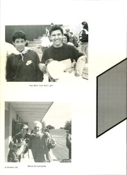 Page 10, 1988 Edition, Parker High School - La Reata Yearbook (Parker, AZ) online yearbook collection