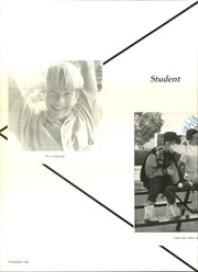 Page 8, 1988 Edition, Parker High School - La Reata Yearbook (Parker, AZ) online yearbook collection