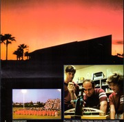 Page 12, 1983 Edition, McClintock High School - Historian Yearbook (Tempe, AZ) online yearbook collection