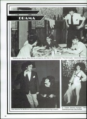 Page 184, 1983 Edition, McClintock High School - Historian Yearbook (Tempe, AZ) online yearbook collection