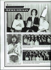 Page 188, 1983 Edition, McClintock High School - Historian Yearbook (Tempe, AZ) online yearbook collection