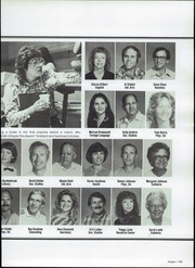 Page 197, 1983 Edition, McClintock High School - Historian Yearbook (Tempe, AZ) online yearbook collection