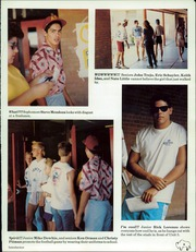 Page 13, 1987 Edition, Tempe High School - Horizon Yearbook (Tempe, AZ) online yearbook collection
