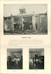 Page 12, 1949 Edition, Flagstaff High School - Kinlani Yearbook (Flagstaff, AZ) online yearbook collection