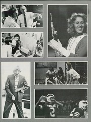 Page 11, 1978 Edition, Flagstaff High School - Kinlani Yearbook (Flagstaff, AZ) online yearbook collection