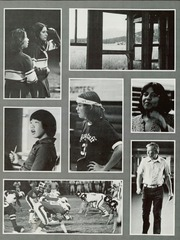 Page 12, 1978 Edition, Flagstaff High School - Kinlani Yearbook (Flagstaff, AZ) online yearbook collection