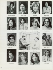 Page 14, 1978 Edition, Flagstaff High School - Kinlani Yearbook (Flagstaff, AZ) online yearbook collection