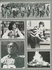 Page 9, 1978 Edition, Flagstaff High School - Kinlani Yearbook (Flagstaff, AZ) online yearbook collection