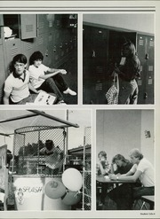Page 13, 1986 Edition, Flagstaff High School - Kinlani Yearbook (Flagstaff, AZ) online yearbook collection