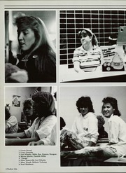 Page 8, 1986 Edition, Flagstaff High School - Kinlani Yearbook (Flagstaff, AZ) online yearbook collection