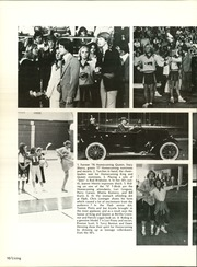 Page 14, 1978 Edition, Chaparral High School - Golden Embers Yearbook (Scottsdale, AZ) online yearbook collection