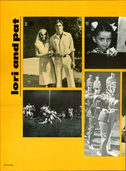 Page 16, 1978 Edition, Chaparral High School - Golden Embers Yearbook (Scottsdale, AZ) online yearbook collection
