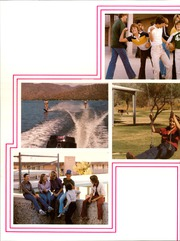 Page 10, 1980 Edition, Canyon Del Oro High School - Anos De Oro Yearbook (Tucson, AZ) online yearbook collection