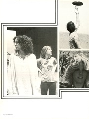 Page 16, 1980 Edition, Canyon Del Oro High School - Anos De Oro Yearbook (Tucson, AZ) online yearbook collection