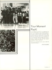 Page 17, 1980 Edition, Canyon Del Oro High School - Anos De Oro Yearbook (Tucson, AZ) online yearbook collection