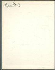 Page 2, 1960 Edition, Judson School - Cactus Yearbook (Scottsdale, AZ) online yearbook collection