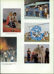 Page 13, 1978 Edition, Judson School - Cactus Yearbook (Scottsdale, AZ) online yearbook collection
