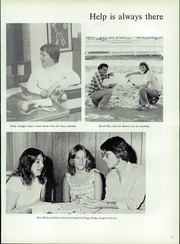Page 15, 1978 Edition, Judson School - Cactus Yearbook (Scottsdale, AZ) online yearbook collection