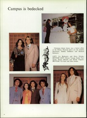 Page 16, 1978 Edition, Judson School - Cactus Yearbook (Scottsdale, AZ) online yearbook collection