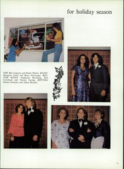 Page 17, 1978 Edition, Judson School - Cactus Yearbook (Scottsdale, AZ) online yearbook collection