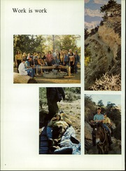 Page 8, 1978 Edition, Judson School - Cactus Yearbook (Scottsdale, AZ) online yearbook collection