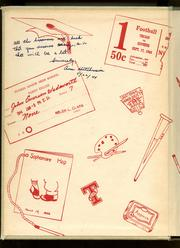 Page 2, 1944 Edition, Tucson High School - Tucsonian Yearbook (Tucson, AZ) online yearbook collection