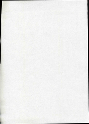 Page 2, 1950 Edition, Tucson High School - Tucsonian Yearbook (Tucson, AZ) online yearbook collection