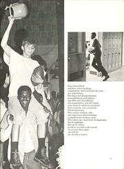 Page 15, 1968 Edition, Tucson High School - Tucsonian Yearbook (Tucson, AZ) online yearbook collection