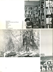 Page 6, 1969 Edition, Tucson High School - Tucsonian Yearbook (Tucson, AZ) online yearbook collection
