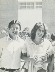Page 12, 1981 Edition, Sahuaro High School - Viva Yearbook (Tucson, AZ) online yearbook collection