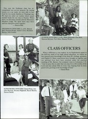 Page 33, 1987 Edition, Valley Christian High School - Footprints Yearbook (Tempe, AZ) online yearbook collection
