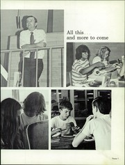 Page 11, 1977 Edition, Marana High School - El Tigre Yearbook (Marana, AZ) online yearbook collection