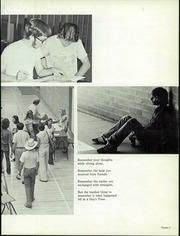 Page 7, 1977 Edition, Marana High School - El Tigre Yearbook (Marana, AZ) online yearbook collection